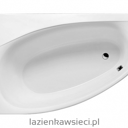 WANNA KAMELEON 1700X1100 MM LEWA WAEX.KML17WH