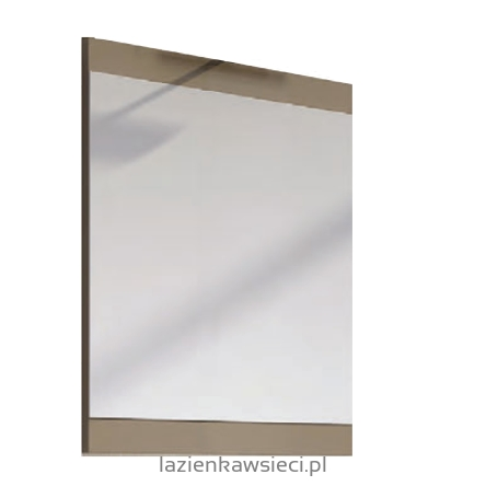 LUSTRO PLATE 50/60 TAUPE 165244